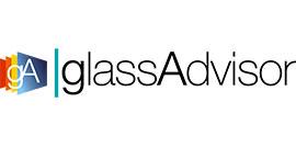 logo GlassAdvisor