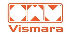 logo Vismara